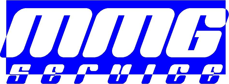 mmgs_Logo